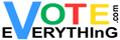 ประชาสัมพันธ์ เว็บสร้างโหวตออนไลน์ฟรีครับ www.vote-everything.co