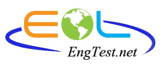 มาฝึกฝนการใช้ภาษาอังกฤษครอบคลุมด้วย 6 ทักษะ กับระบบ EOL System ท