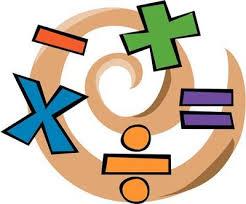 การพัฒนาผลสัมฤทธิ์ทางการเรียนสาระการเรียนรู้คณิตศาสตร์ ชั้นประถม