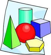รายงานการใช้แบบฝึกทักษะคณิตศาสตร์ เรื่อง ทศนิยม ชั้นประถมศึกษาปี