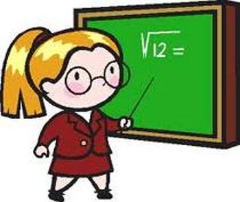 รายงานการใช้แบบฝึกเสริมทักษะคณิตศาสตร์ สนุกคิดพิชิตการหาร ชั้นปร