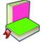การประเมินโครงการส่งเสริมรักการอ่าน ของโรงเรียนบ้านโคกเพร็ก สังก