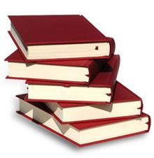 การประเมินโครงการพัฒนาห้องสมุดเพื่อส่งเสริมการอ่านของโรงเรียนถ่อ