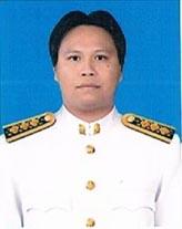 """การประเมินโครงการส่งเสริมสุขภาพ """"นักเรียนไทยสุขภาพดี"""" ของโรงเรีย"""