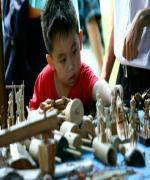 เร่งพัฒนาทักษะชีวิตเด็ก รับสังคมที่เปลี่ยนแปลง! นำแบบอย่างพัฒนาทักษะชีวิตขององค์การอนามัยโลก
