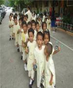 เผย ร.ร.อนุบาลไม่ผ่านประเมิน 4,885 โรง เหตุครูไม่มีวุฒิปฐมวัย