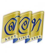 สอท.เปิดคะแนนสูงสุด-ต่ำสุดระบบแอดมิชชั่นปี 2554