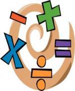 Mathematic ของวัยซน
