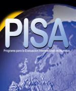 อนุกรรมการปฏิรูปการศึกษาฯ ชี้ผล PISA เด็กไทยต่ำ ฉุดความเชื่อมั่นการลงทุนต่างชาติ