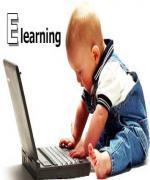 รูปแบบการเรียนการสอนแบบเครือข่ายอินเตอร์