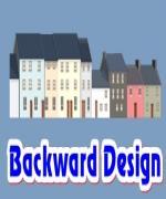แผนการจัดการเรียนรู้ backward design
