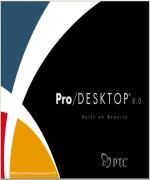 คู่มือการใช้งาน ProDesktop8