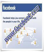 คู่มือการใช้งาน Facebook เอกสารประกอบการอบรม ฉบับเริ่มต้น