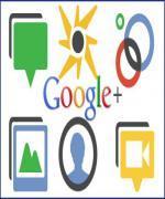 มี Invite ของ Google Plus มาฝาก ท่านใด สนใจ ลงชื่อรับได้เลยนะครับ