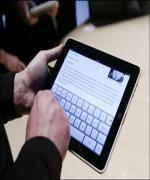 สพฐ. สั่ง สทร. จัดทำคู่มืออบรมครูประถมต้นใช้แท็บเล็ตประกอบการเรียนการสอน
