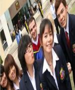 ประธานสภาอาจารย์ฯ หนุนปรับปฏิทินเปิด-ปิดภาคเรียนมหา'ลัย เริ่มทันทีปี 2555