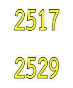 สำหรับคนที่เกิด พ.ศ. 2517 - 2529