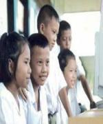 สศช.ชี้เรียนฟรีส่งเด็กไทยไม่ถึงดาว