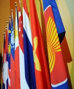 ปัญหาการศึกษาไทยกับประชาคมอาเซียน