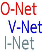 สทศ.ขยายเวลาให้ ร.ร.น้ำท่วมส่งข้อมูลเด็กสอบ O-Net, V-Net และ I-Net ถึง 10 ต.ค.นี้