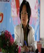ซีมีโอจัดทำคู่มือครู พัฒนาการศึกษาสู่ประชาคมอาเซียน