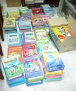 องค์การค้าฯขาดทุนยอดลดฮวบ เร่งยกเครื่อง'ศึกษาภัณฑ์'-ขึ้นราคาหนังสือ