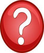 การจัดการเรียนรู้แบบใช้คำถาม (Questioning Method)
