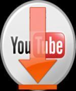 วิธี Download Video จาก Youtube