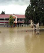 สพฐ.ประสานเขตพื้นที่ฯ ใน 13 จังหวัด สำรวจ รร.พื้นที่น้ำลดและพร้อมเปิดสอนวันที่ 7 พ.ย.นี้