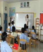 คุณภาพครู-ผู้เรียนส่อสะดุดปัญหา ศธ.เจออุปสรรคทั้งขาดงบ-บุคลากรไร้ทักษะ