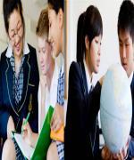 ศธ.ชงงบนักเรียนทุนต่างแดน