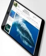 Apple สนใจบริจาคแท็บเล็ต ป.1