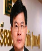 """""""ทองมา""""แชมป์เศรษฐีไทยรวย18,520ล้าน"""
