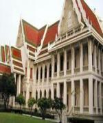 สมศ.ต่อยอดพัฒนาสถานศึกษาเพิ่ม 891 แห่ง