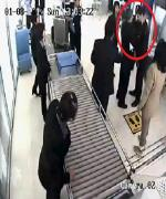 ว่อนเน็ต! คลิป ซี 7 ตบบ้องหูเจ้าหน้าที่สนามบินแก้วหูแตก