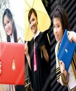จัดอันดับคุณภาพการศึกษาขั้นสูงดีเลิศ 'สิงคโปร์' เบอร์ 1 เอเชีย 'ไทย' ติดด้วย