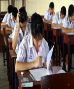 คุณภาพเด็กไทย...อยู่แค่ผลโอเน็ตเท่านั้นหรือ?