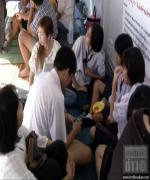 มติ กก.เยียวยา ศธ. ให้นักเรียนพลาด ม.4 บดินทรเดชา ไป 13 โรงเรียนดัง