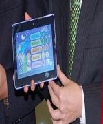 7 มิ.ย.นายกฯเป็นประธานเปิดโครงการแท็บเล็ต