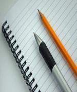 Download แบบฟอร์ม ความต้องการอัตรากำลังครู ปีการศึกษา 2555