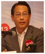 ส.ส.เพื่อไทยเดือด โจมตีการทำงานของกระทรวงศึกษาธิการ และไล่ 'สุชาติ' พ้นตำแหน่ง