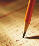 ถอยแล้ว! ไม่ใช้โอเน็ตจบหลักสูตร หวั่นกระทบเด็กอื้อ-ต้องซ่อม สูตรใหม่ใช้20%พ่วงผลการเรียน