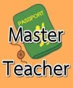 มาแล้วครับ การอบรมครูวิทย์-คณิต (ประถม) ระดับพื้นฐาน-กลาง 2555
