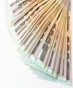 เครือข่ายพนักงานราชการ ขอปรับโครงสร้างเงินค่าตอบแทน