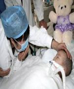 อ่านแล้วเศร้าใจ พ่อแม่บริจาคอวัยวะลูกสาวเพื่อต่อลมหายใจให้กับเด็กคนอื่นๆ