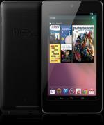 กูเกิลเปิดตัว Nexus 7 แท็บเล็ตแอนดรอยด์ 4.1 Jelly Bean