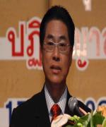 ดร.ชินภัทร ชี้แจงโรงเรียนไม่ผ่านประเมิน