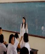 ศธ.ต้อนรับคณะครูอาสาภาษาจีน ตั้งเป้า2เดือนเด็กไทยพูดจีนได้ กระจายสอนอาชีวะ-สช.-กศน.