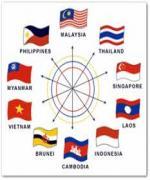 10 ประเทศ ' อาเซียน ' ลงมติ ใช้หลักสูตร ' แกนกลาง ' ร่วมกัน