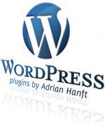 เอกสารคู่มือการใช้งาน WordPress
